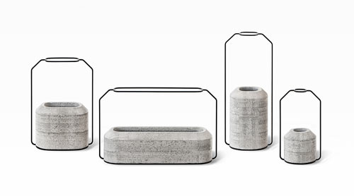 weight-vases-2