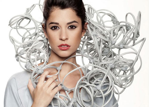 Top 10 Up and Coming Israeli Designers