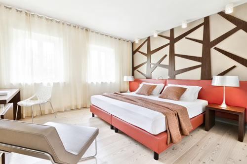 ai-cadelach-hotel-7