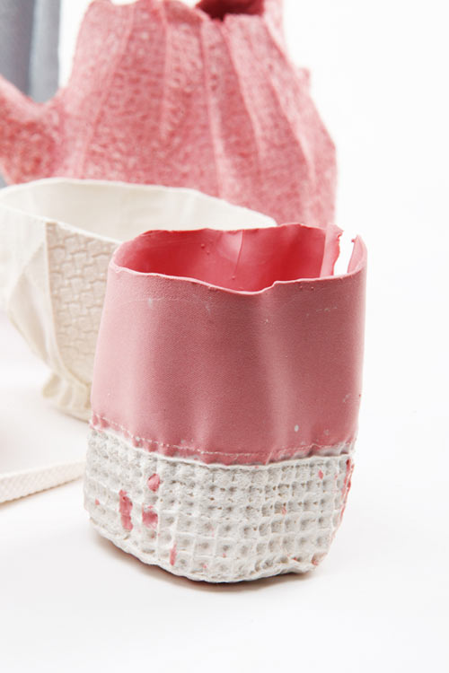 Alice Porcelain Tableware by Rachel Boxnboim in main home furnishings  Category