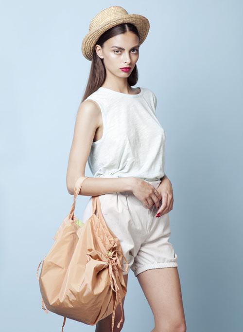 Amalia Bags