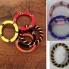 andrew-cogan-ff-4-bracelets