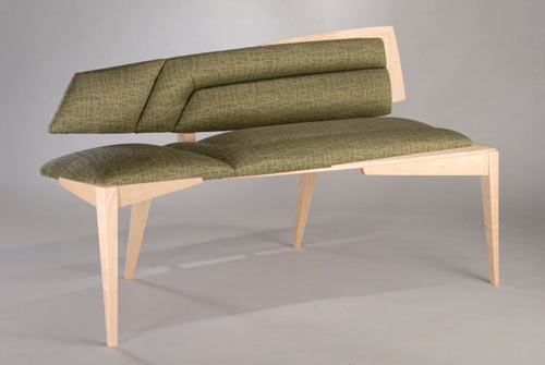 Andrew Kopp Furniture Design in main home furnishings  Category