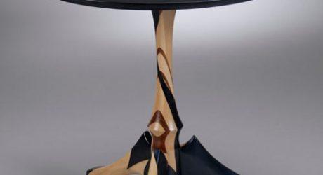 Andrew Kopp Furniture Design