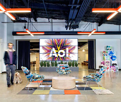 aol-studio-oa-1