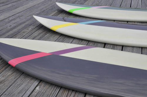 asymmetric-surfboards-3