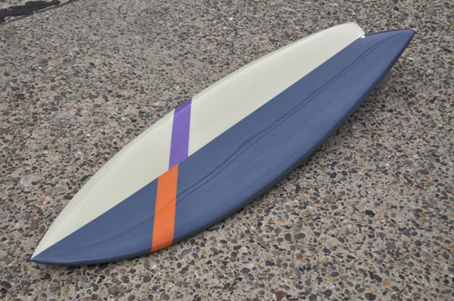asymmetric-surfboards-4