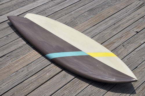 asymmetric-surfboards-5