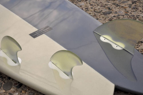 asymmetric-surfboards-7