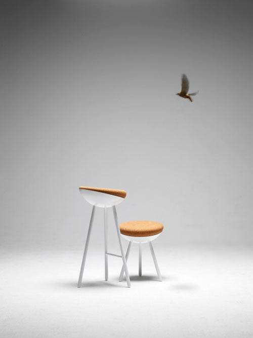 Boet by Note Design Studio