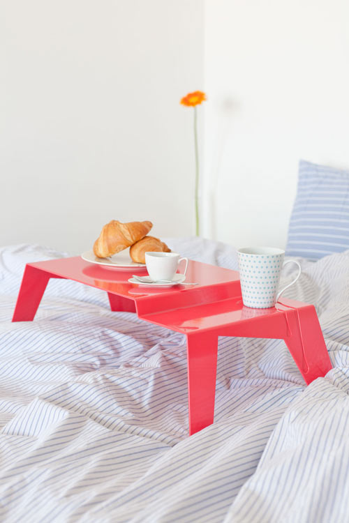 bravo-tray-table-2