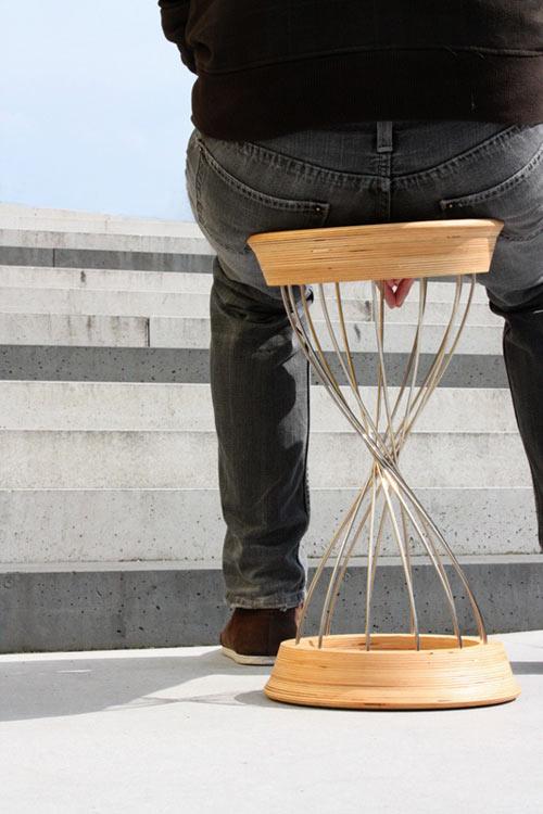 christian-kayser-stools-3
