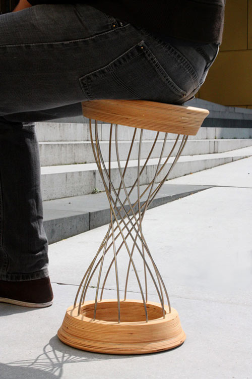 christian-kayser-stools-5
