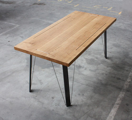 christian-kayser-table-1
