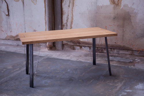 christian-kayser-table-2