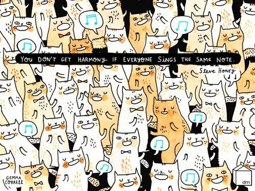 Desktop Wallpaper: September 2011