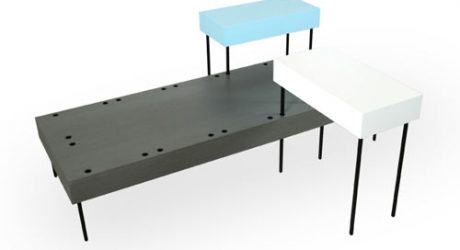 Fix Table by Design Group In