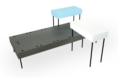 fix-table-3