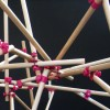 freshwest-stick-chandelier-1