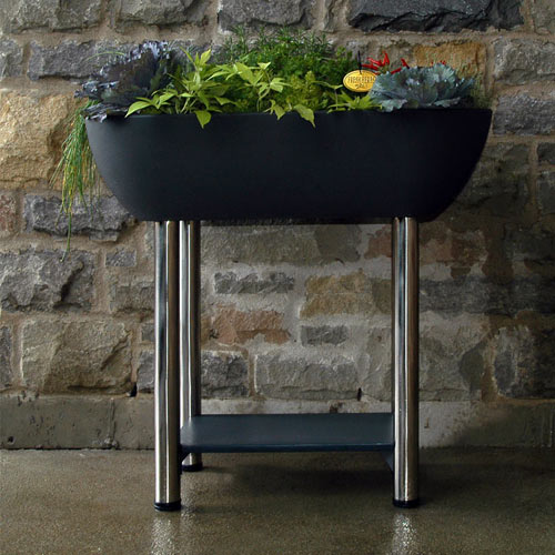 Garden365 by Eserro in interior design home furnishings  Category