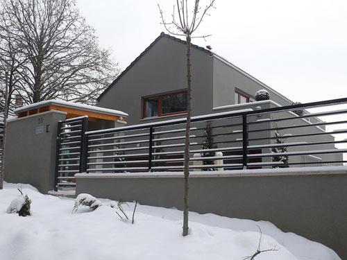 house-in-budakeszi-1