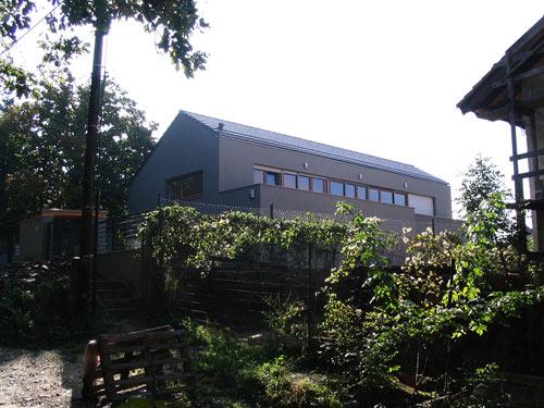 house-in-budakeszi-2