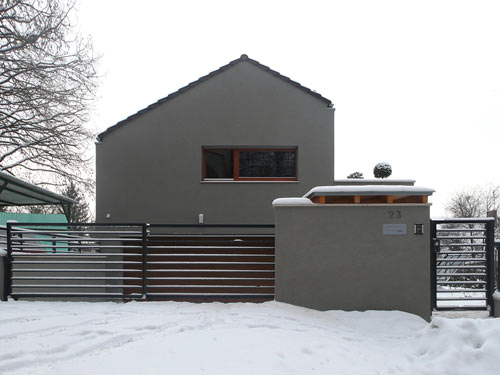 house-in-budakeszi-3