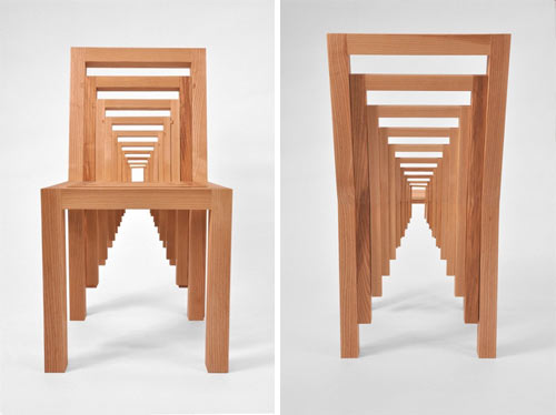 inception-chair-2