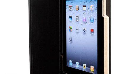 Germanmade Handmade iPad Cases