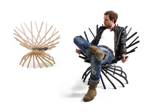 johannson-nest-chair-1