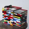 lego-camera-3