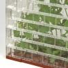 lego-greenhouse-2