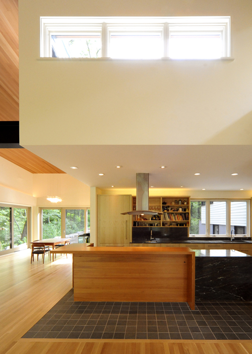 Stunning Architects Challenge Winners