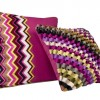 missoni-for-target-3