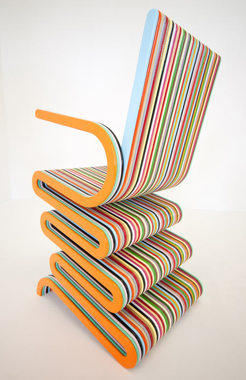 mr-smith-chair-4