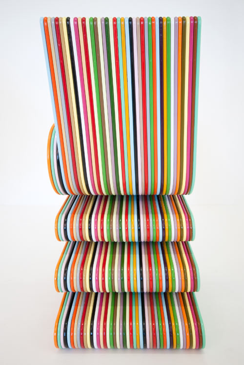 mr-smith-chair-5