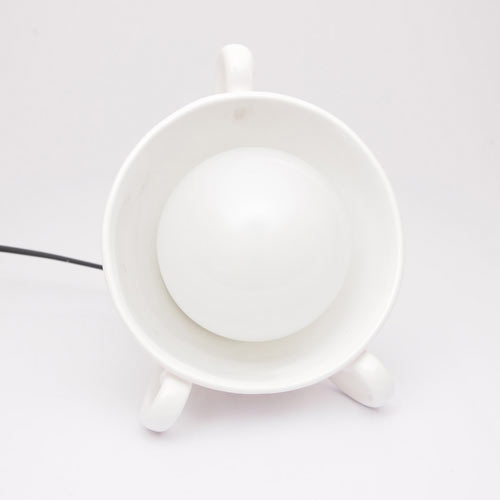 Nata Lamp by Gonçalo Campos in main home furnishings  Category
