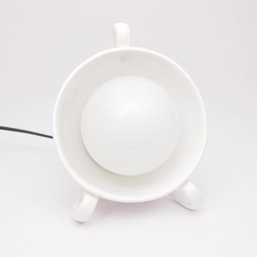 nata-lamp-2