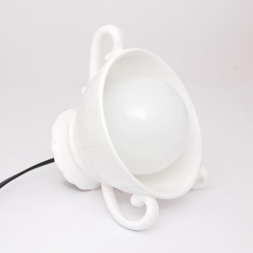 nata-lamp-3