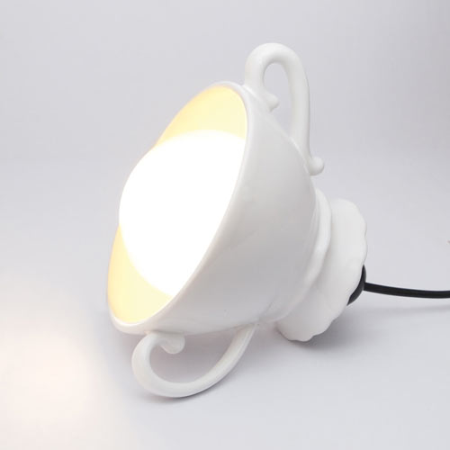 nata-lamp-4