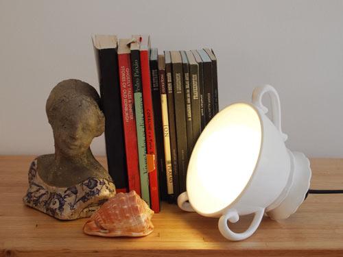 nata-lamp-6