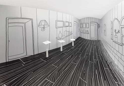 nendo-exhibition-black-white-5