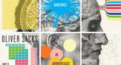 Book Covers by Cardon Webb