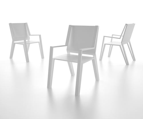 outline-chair-5