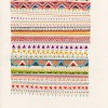 pattern-sandra-dieckmann