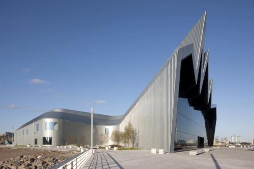 riverside-museum-hadid-3