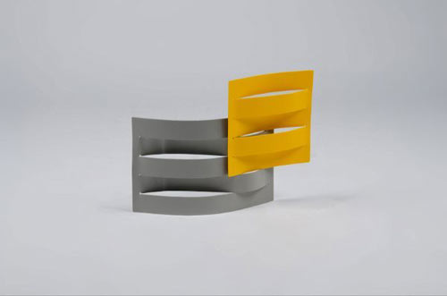 Roll Room Divider by Ildikó Valicsek in home furnishings  Category
