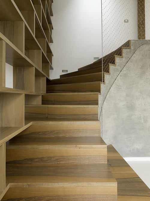rounded-loft-a1-3