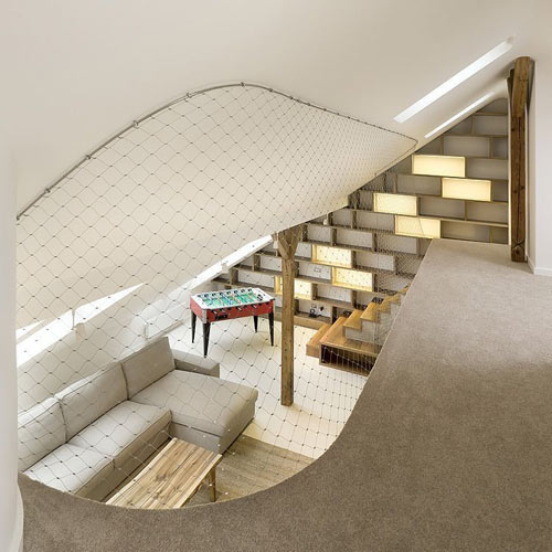 rounded-loft-a1-4