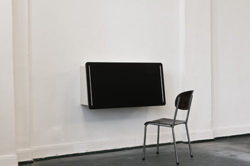 s01-desk-studio-unieke-2